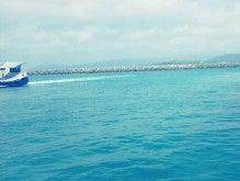 吉井怜オフィシャルブログ「Aquamarin18」 Powered by アメブロ-1363853414741.jpg
