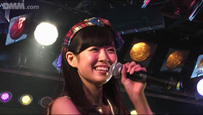 三国志 大司馬列伝-m82