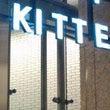 KITTEにいます