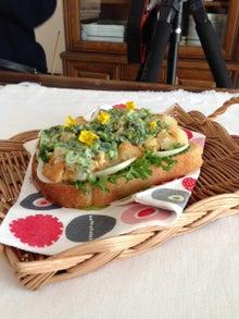 $野菜ソムリエのパルメン亭