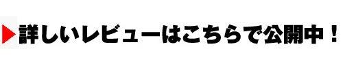 藤村勇気の総合恋愛教材の内容とは・・・