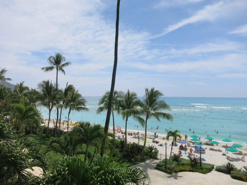 世界を旅する年収1億円ブロガー 川島和正オフィシャルブログ Powered by Ameba-Hawaii9-6