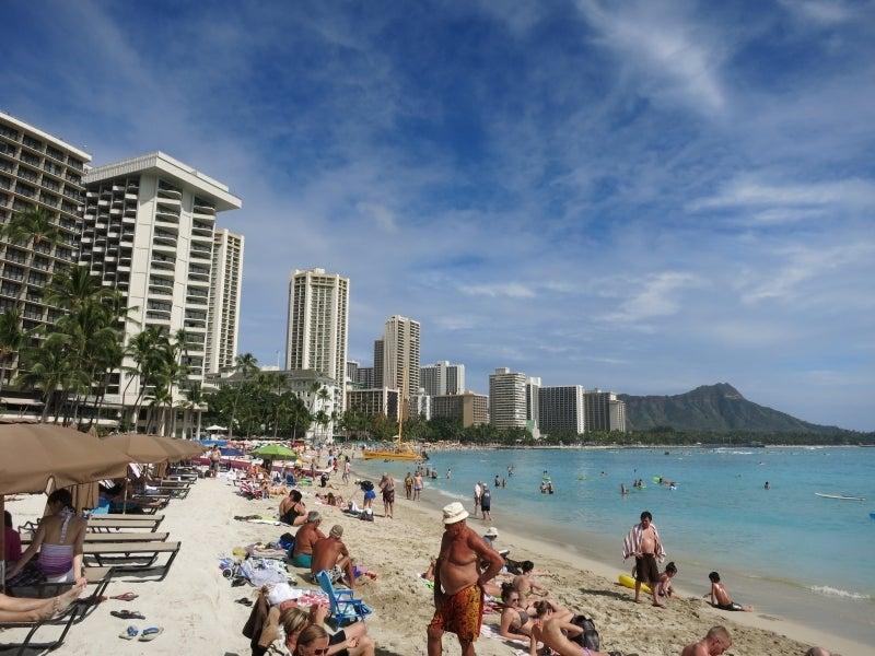 世界を旅する年収1億円ブロガー 川島和正オフィシャルブログ Powered by Ameba-Hawaii9-9