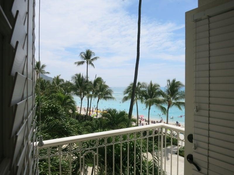 世界を旅する年収1億円ブロガー 川島和正オフィシャルブログ Powered by Ameba-Hawaii9-5