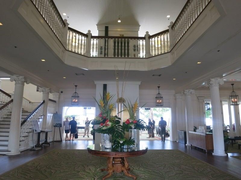 世界を旅する年収1億円ブロガー 川島和正オフィシャルブログ Powered by Ameba-Hawaii9-2