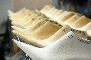人形町駅3分 歩きやすい靴で女性の足の痛みを解決!足もと改善サロン-木型180