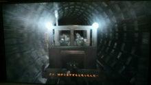Zombieの部屋-201303140444005.jpg