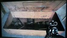 Zombieの部屋-201303140523001.jpg