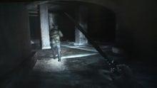 Zombieの部屋-201303140456000.jpg