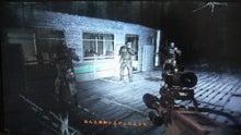 Zombieの部屋-201303140510001.jpg