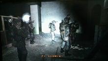 Zombieの部屋-201303140450001.jpg