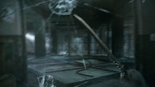 Zombieの部屋-201303140414000.jpg
