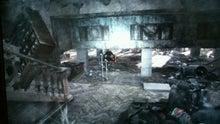 Zombieの部屋-201303140354001.jpg