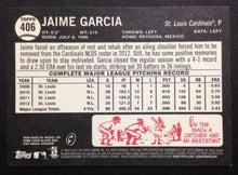 nash69のMLBトレーディングカード開封結果と野球観戦報告-4box-break-10
