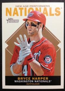 nash69のMLBトレーディングカード開封結果と野球観戦報告-4box-break-8