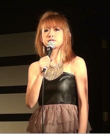 MINAKO's blog-0320_4