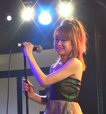 MINAKO's blog-0320_2