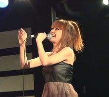 MINAKO's blog-0320_3