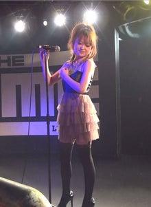 MINAKO's blog-0320_1