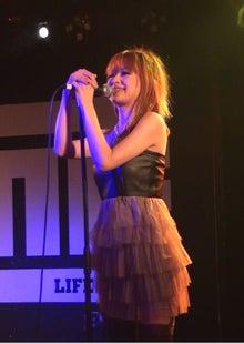 MINAKO's blog-0320_5