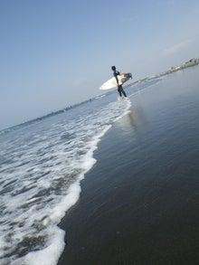 「江ノ島・新宿」潜在意識のメッセンジャー 山口博之