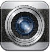 $iPhone・iPad アプリ大図鑑