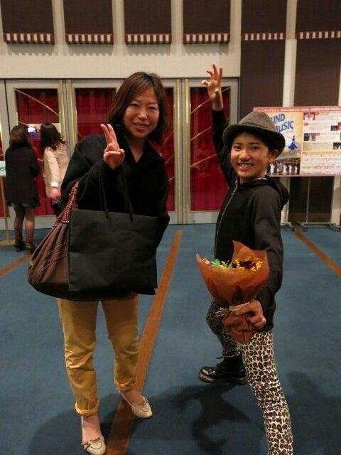 NARUSHI  ママのブログ写真たち③