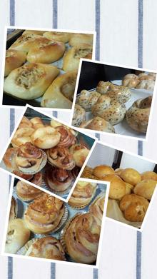 ☆.。*・ひらめ。のパン・*。.☆-Collage 2013-03-23 15_55_52.pngCollage 2013-03-23 15_55_52.pngCo