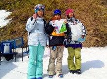 会津高原たかつえ|TAKATSUEスタッフブログ☆Takatsue's Back door-たかつえ|第9回たかつえ頂上決戦⑥