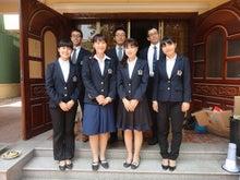 カンボジアに導かれ~青年海外協力隊員プログラムオフィサーMiwa~-1