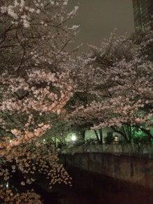 三井美代子のブタブタコブタ・ブー-130323_212127.jpg