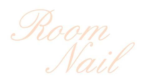 横浜・東京の出張ネイルサロン  Room Nail Blog