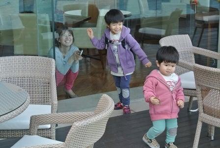 $しごとも 息子も 彼も 、自分も大好き★ママ社長日記(1歳・4歳児の育児中!)