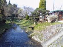 「おいしい自然がいっぱい」/京都みどり農園-KC3O0126.jpg
