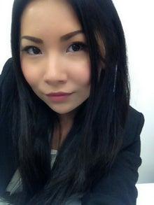 神楽万早実オフィシャルブログ「まさ夢」 Powered by Ameba