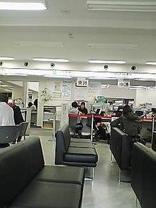 店長の独り言-ファイル0319.jpg