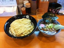 Koji's SKI 2012~2013♪-0323車山02