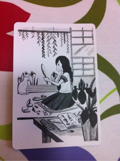$大阪【堺】TCカラー・数秘&カラーの華蓮カラースクール-image