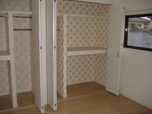 甘棠のブログ-子どもたちの部屋