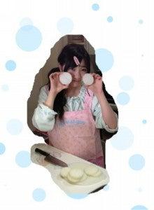 ももいろクローバーZ 有安杏果オフィシャルブログ「ももパワー充電所」 Powered by Ameba-image00.jpg