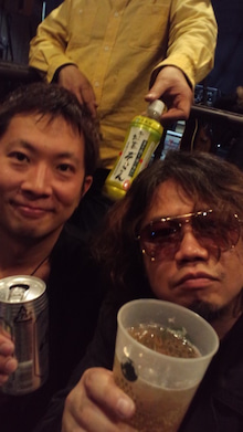 サザナミケンタロウ オフィシャルブログ「漣研太郎のNO MUSIC、NO NAME!」Powered by アメブロ-130324_2238~01.jpg