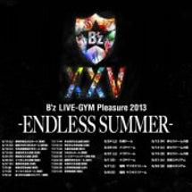 B'z LIVE-G…