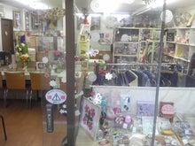 横浜希望ヶ丘のボックスショップ「クラフトカフェのブログ」(旧キボカフェ)