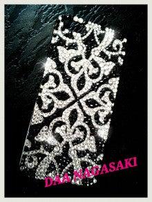 DAA長崎校★デコスクール★asuka's blog-2013-03-23-1444_deco.jpg