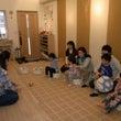 親子英会話クラス(2…