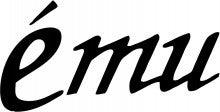 大阪 emu 梅田店 (エミューウメダ)茶屋町の美容室 日本一の美容師目指してます  安政のblog