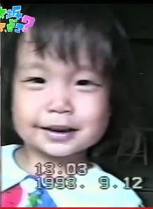 アンチ乃木坂46YouTube動画>10本 ->画像>314枚