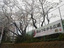 紙芝居師なっちゃんこと中谷奈津子の「紙芝居アナウンサーへの小路」
