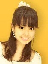 SCH/劇団ショートケーキオフィシャルブログ Powered by Ameba-ファイル0181.jpg