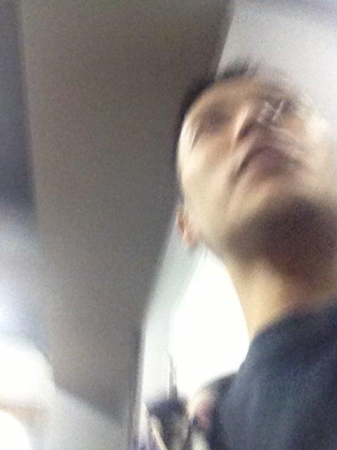のーんびり。 | 木村優希オフィシャルブログ Powered by Ameba
